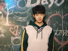 Day6 Dowoon, Jae Day6, Young K, Kim Wonpil, Kdrama Actors, Pop Rock Bands, Photos Du, Music Love, Boyfriend Material