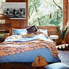 #quarto #bedroom #decor