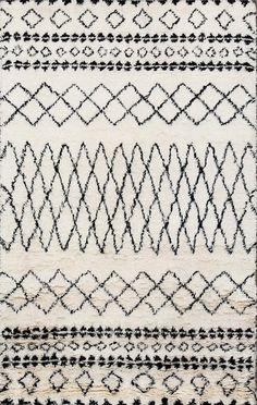 tapis style berb re 3 tailles afaw la redoute interieurs prix avis notation livraison. Black Bedroom Furniture Sets. Home Design Ideas