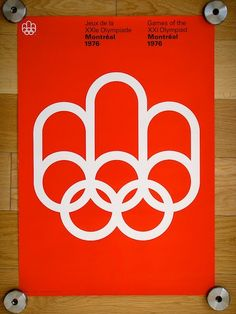 1976 montreal olympics. Add Around The Rings on www.Twitter.com/AroundTheRings & www.Facebook.com/AroundTheRings for the latest info on the Olympics.