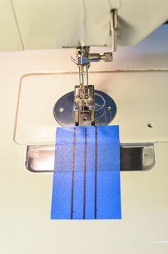 Quilting Tools, Quilting Tutorials, Machine Quilting, Quilting Projects, Quilting Designs, Sewing Tutorials, Quilting Board, Quilting Rulers, Quilting Ideas