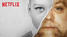 """Making A Murderer"" is a 10-episode documentary series that has taken Netflix by storm."