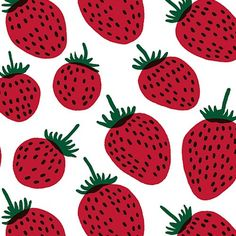 and Plus Marimekko iPhone Wallpaper Of Wallpaper, Pattern Wallpaper, Wallpaper Backgrounds, Iphone Wallpaper, Marimekko Wallpaper, Textile Patterns, Print Patterns, Textiles, Pattern Print