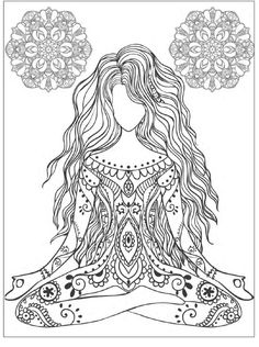 Free Mandala Coloring Pages Pdf. 30 Free Mandala Coloring Pages Pdf. Printable Coloring Pages for Adults Pdf Graphic Free Mandala Mandalas Drawing, Mandala Coloring Pages, Animal Coloring Pages, Coloring Pages To Print, Coloring Book Pages, Coloring Pages For Kids, Coloring Sheets, Zentangles, Kids Coloring