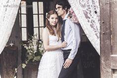 Weddings, Couple Photos, Couples, Wedding Dresses, Fashion, Couple Shots, Bride Dresses, Moda, Bridal Gowns