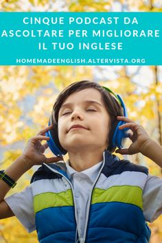 The best Spanish podcast to boost your listening skills! This is a great Spanish podcast for learners and kids to enjoy hearing native speakers and to learn Spanish naturally. Elementary School Counseling, School Counselor, Spanish Language Learning, Teaching Spanish, Teaching French, Spanish Activities, Feelings Activities, Listening Skills, Spanish Classroom