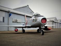 S.A.L.M. VLIEGTUIE - TOEKA TOT NOU / S.A.A.F. AIRCRAFT - PAST TO PRESENT South African Air Force, Aeroplanes, Fighter Jets, Aviation, Aircraft, Military, American, Planes, Airplane