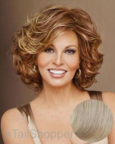 Embrace by Raquel Welch Wigs,Biscuit T2L:Amazon:Beauty