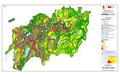 Plan-de-ordenamiento-territorial-de-Ciudad-de-Guatemala-2008.jpg (3111×2013)