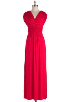 Arrange a Date Dress | Mod Retro Vintage Dresses | ModCloth.com