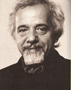 Paulo Coelho b. August 24, 1947; Brazilian lyricist and novelist.