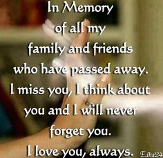 in memory miss you sad family quotes in memory friends quotes Missing My Sister Quotes, Missing Family, I Miss My Sister, Missing Loved Ones, Loss Of Loved One, Losing A Loved One, My Family, Missing Dad, Loved One In Heaven