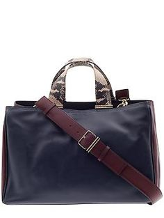 172 Best Bags and wallets images  a229e9b5fbb45
