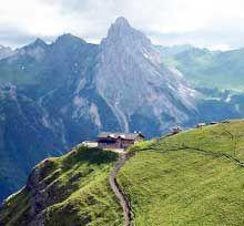 MTB AlpenCross & Transalp Touren | So geht Mountainbike Fahrtechnik heute Mtb, Dream Come True, Going Crazy, Mountain Biking, Trail, Training, Bike, Mountains, Nature