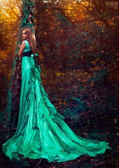 Photo Untitled par Светлана  Беляева on 500px