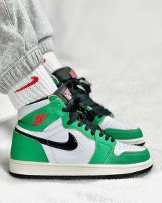 430 idées de AIR JORDAN 1 | chaussures air jordan, jordan 1, air ...