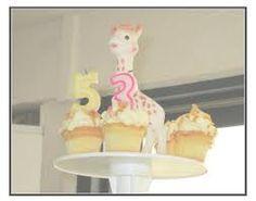 Sophie girafe blog - Google Search