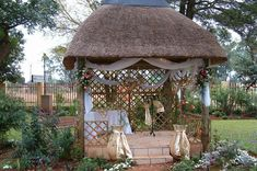 Ingwe Estate Guest Lodge and Conference facilities | perfect | Vanderbijlpark Wedding Venue | comfort | scenic tranquility