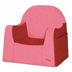 P\'kolino Little Reader Chair