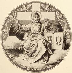 Paz e Bem.  O Poder de Deus em minha vida é uma prova de Amor por mim.  VIVAT CHRISTUS REX  http://www.facebook.com/VivaCristoRei  http://google.com/+VIVACRISTOREI  http://salvecristorei.blogspot.com.br  http://www.pinterest.com/vivacristorei  http://twitter.com/VivaCristoRei