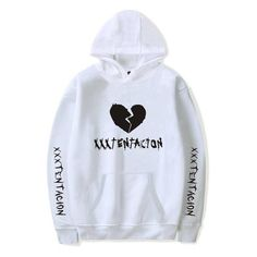 158e3b3e0f6 Fashion Hoodies Men XXX 💔 Get Yours Now   https   leewak.com