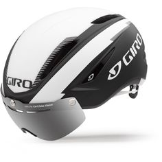 Giro Air Attack Shield Road Helmet - 2015   Road Helmets