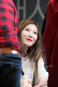 4Minute Hyuna (김현아)