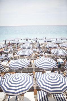 Love the Italian summer vibes! Beach Day, Beach Trip, Summer Beach, Beach Vacations, Hawaii Beach, Oahu Hawaii, Beach Hotels, Beach Resorts, Oh The Places You'll Go