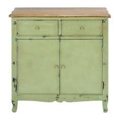 Thorne Cabinet