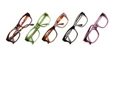 SEE Eyewear - Prescription Eyeglasses, Sunglasses, Contact Lenses & Eye Exams Lenses Eye, Cute Glasses, Core Collection, Designer Eyeglasses, Sunglass Frames, Black Crystals, Men's Accessories, Tortoise, Amber