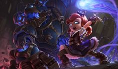 If you love to play the unranked league of legends games then these factors will come in handy the next time you choose to play. Types of Champions The league of legends has a number of. Lol League Of Legends, League Of Legends Fondos, League Of Legends Personajes, Female Character Design, Character Concept, Concept Art, Game Character, Lol Champ, Diana