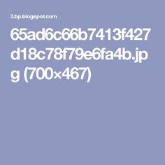 65ad6c66b7413f427d18c78f79e6fa4b.jpg (700×467)