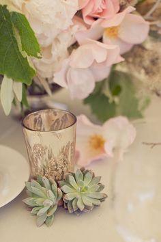 Floral Design: Flower Wild - flowerwild.com Event Design + Planning: Bliss Event Productions - blisseventproductions.com Photography: Carlie Statsky Photography - carliestatsky.com  Read More: http://www.stylemepretty.com/2011/08/30/sonoma-wedding-by-bliss-event-productions/
