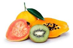 Top 6 #Libido #Supplements And #Vitamins For Sex www.swisshealthmed.de