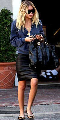 ashley olsen. one of my fave outfits of hers.