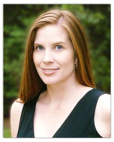 Cynthia Eden has new titles coming out with Montlake Romance. Stay tuned!