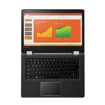 Portátil convertible 2 en 1 Lenovo 14'' Yoga 510-14ISK Intel Core i5-6200U