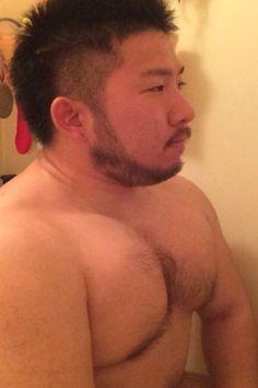 ガチムチ 小説 ゲイ