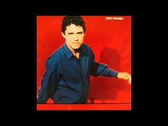Chico Buarque (1984) - CD Completo [Full Album] - YouTube