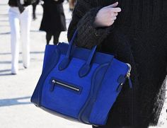 Women leather bag on Pinterest | Leather Tote Bags, Shoulder Bags ...