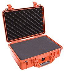 Best Hard Shell Camera Case Choices for 2016 - Digital Camera Bag HQ