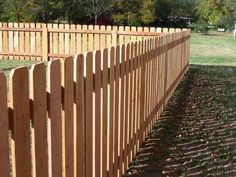 The flexibility and Wood Fence * Master Halco's most up to date specifications are ornamental fencing, wooden picket, post and rail, and PVC vinyl fence. Description from fencepanelss.com. I searched for this on bing.com/images