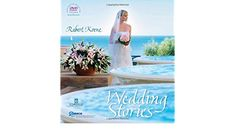 Robert Koene Book Wedding Stories: with DVD on How to Make Floral Creations and . Wedding Story, Wedding Book, Floral, Flowers, Flower