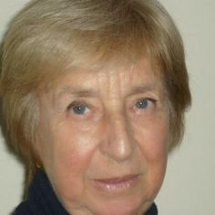 Elizabeth Ducie: Author: Elizabeth Chats With...Margaret Barnes