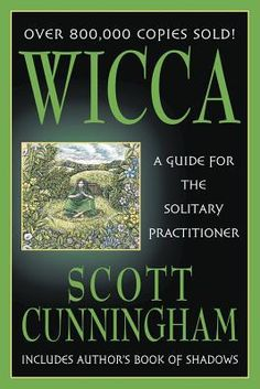 Find Wicca - by Scott Cunningham ( 9780875421186 ) Paperback and more. Browse more  book selections in Witchcraft books at Books-A-Million's online book store