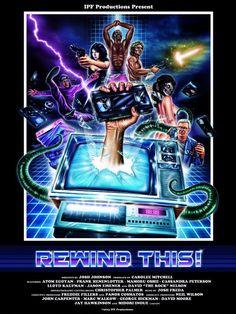 Rewind this