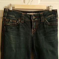 Distressed Designer 1921 boot cut jeans Distressed Designer 1921 boot cut jeans size 29/30 they are in great condition only wore couple of times. Designer 1921 Jeans  Jeans Boot Cut