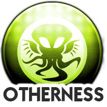 List of Horror Movies with Otherness (Lovecraft) by Release Date