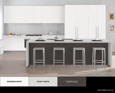 Image Gallery For Website Design your own colour schemes for Kitchens and Wardrobes Choose your colours online and preview