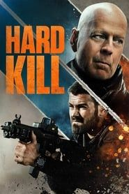Hard Kill (2020) Watch Online Free Good Movies To Watch, Top Movies, Movies And Tv Shows, Jesse Metcalfe, Eva Marie, Bruce Willis, Texas Battle, Joe Russo, Movie Subtitles
